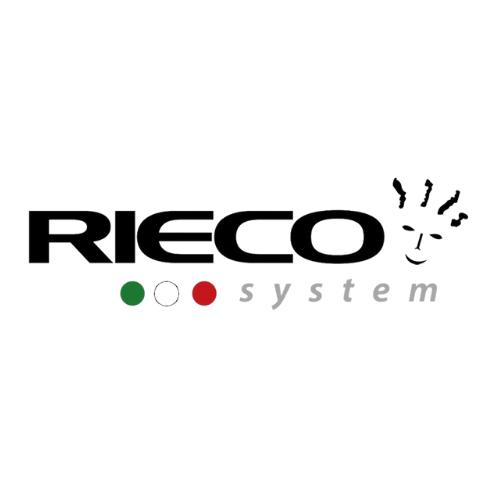 Rieco-logo-black