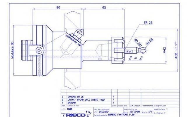 disegno-box