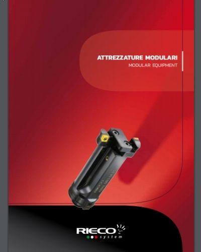 attrezzature-modulari-bareni-speciali