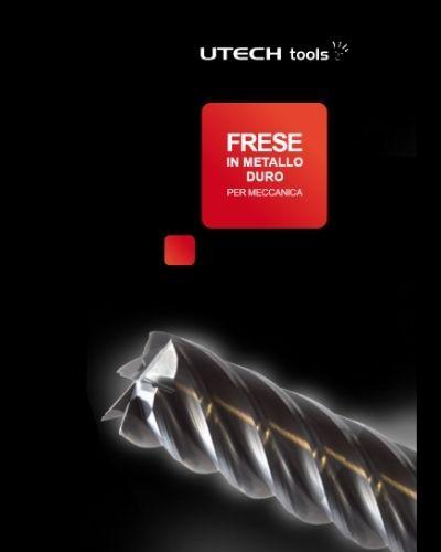frese-utech