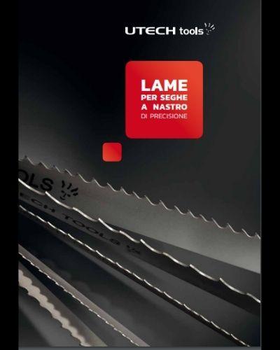 lame-utech