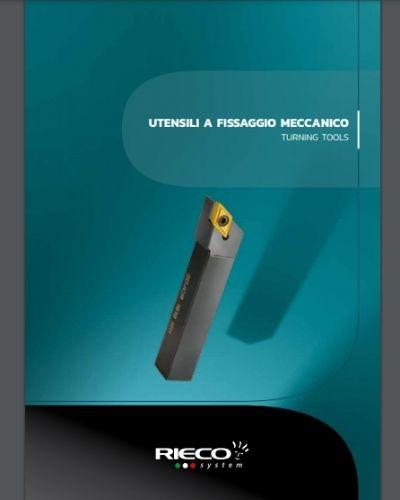 utensili-fissaggio-meccanico